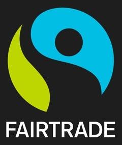 Fairtrade certification | The banana knowledge platform of